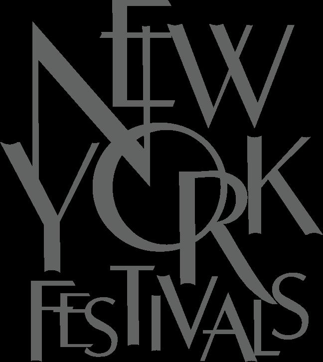 New York Festivals